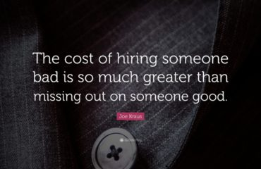 recruit_hr_hiring_business_consulting