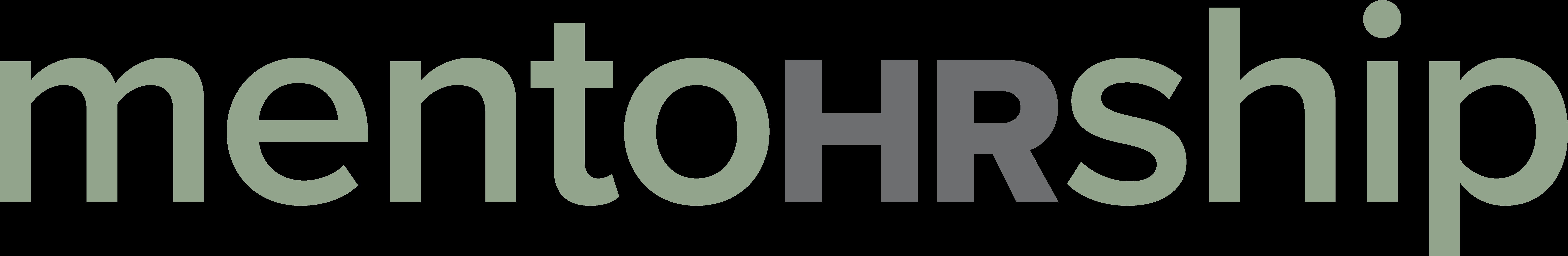 mentoHRship coaching program